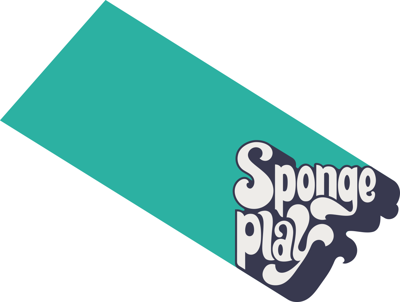 Sponge Play