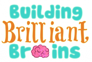 Building Brilliant Brains logo