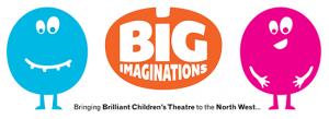 Big-Imaginations-Web