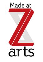 Z-Arts-Web