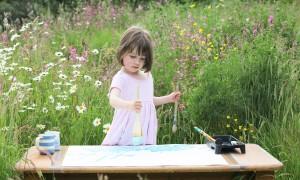 iris-grace-painting-garden-studio